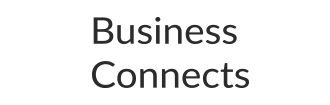 Business Connects